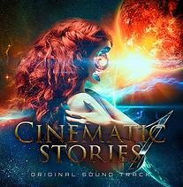 Cinematic Stories
